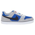 Nike Boys' Mogan 2 SE Athletic Lifestyle Shoes