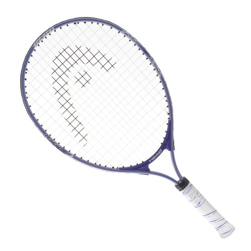 Image for HEAD Girls' Instinct 23 Tennis Racquet from Academy