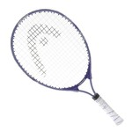 HEAD Girls' Instinct 23 Tennis Racquet