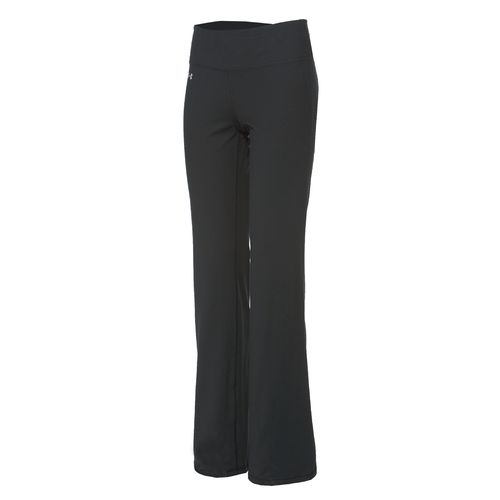 Under Armour  Women s Perfect Reversible Pant