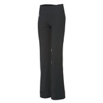 Under Armour® Women's Perfect Reversible Pant