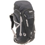 JanSport® Katahdin 60L Bag