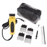 ConairPRO® Pro Dog Home Grooming Kit
