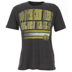 G-III Sports Men's University of Southern Mississippi League Triblend T-shirt