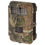 Bushnell Trophy Cam Bone Collector Edition 8.0 MP Trail Camera