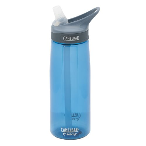 Image for CamelBak eddy™ 0.75-Liter Water Bottle from Academy