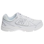 New Balance Men's 661 Walking Shoes