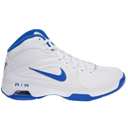 Nike Women's Air Visi Pro III Basketball Shoes