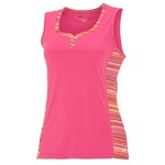 BCG™ Women's Printed Tennis Tank Top
