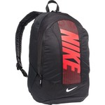 Nike Graphic North Classic II Backpack