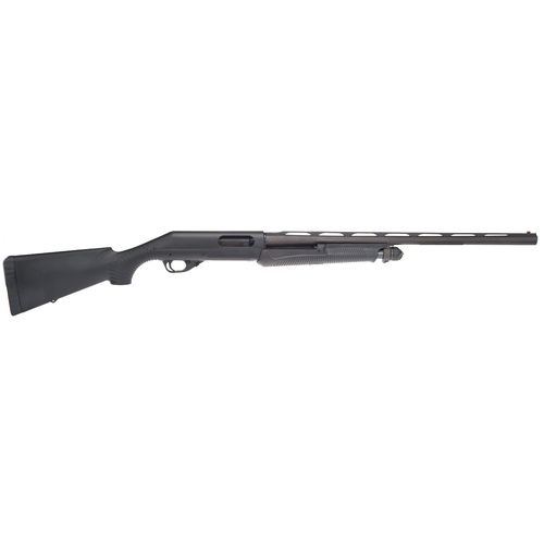 Benelli Nova 12 Gauge Pump-Action Shotgun