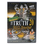 The Truth 20: Big Bucks