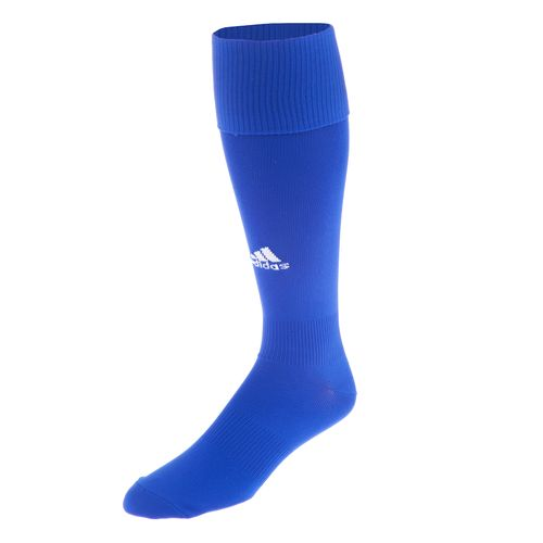 Image for adidas Metro III Soccer Socks from Academy