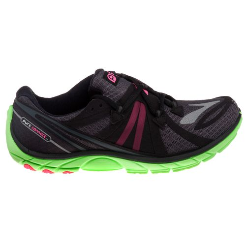 Brooks Women's PureConnect 2 Running Shoes