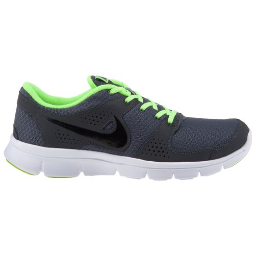 Nike Men's Flex Experience Running Shoes