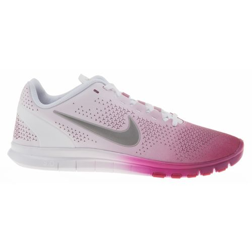 Nike Women's Free Advantage PRT Training Shoes