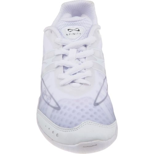 Nfinity® Vengeance Girls' Cheerleading Shoes - view number 4