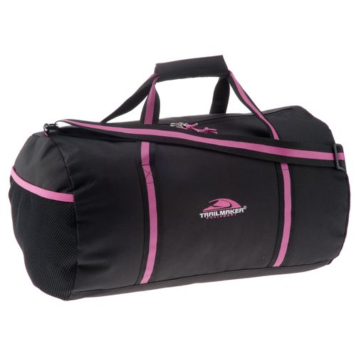 "Image for Trailmaker 20"" Duffel Bag from Academy"
