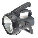 Cyclops Thor S250 Halogen Rechargeable Spotlight