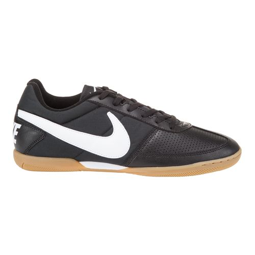 Nike Adults' Davinho Indoor Soccer Shoes - view number 1
