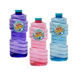 Super Miracle® Bubbles 64 oz. Tinted Bubble Bottle Refill
