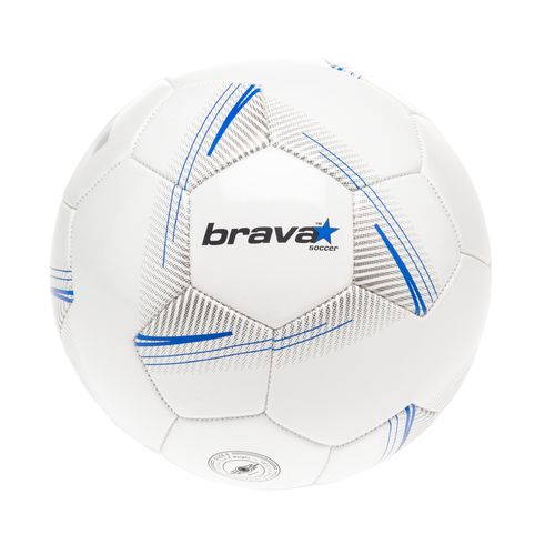 Brava™ Soccer Ball - view number 2