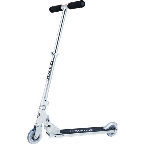 Image for Razor® Kids' A4 Scooter from Academy