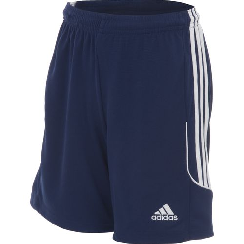 adidas soccer apparel on sale
