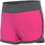 BCG™ Juniors' Tonal Taped Shortie