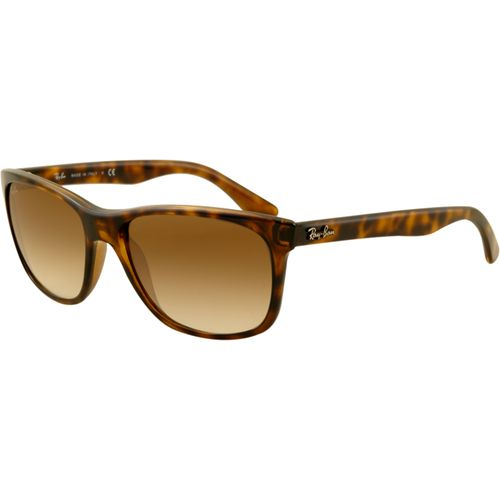 Ray-Ban Adults' Highstreet Sunglasses