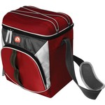 Igloo 12-Can Cooler