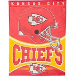 Team_Kansas City Chiefs