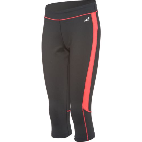 BCG  Women s Cross Training Cropped Legging