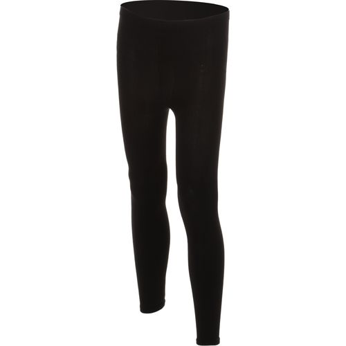 Terramar Women's Hottoties 3.0 Performance Legging