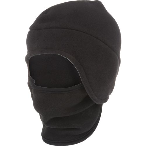 Seirus Adults' Quick Draw Original Face Mask - view number 1