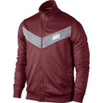 Nike Men's Striker Track Jacket