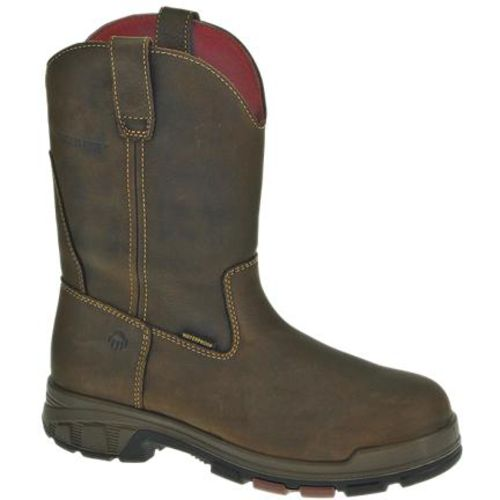 Image Result For Most Comfortable Waterproof Hunting Boots