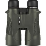 Vortex Diamondback 12 x 50 Phase Corrected Roof Prism Binoculars