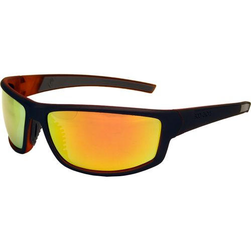Body Glove Men's Vapor 16 Sunglasses