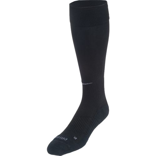 Nike Adults' Performance Knee-High Baseball Training Socks