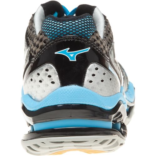 Mizuno Shoes Sale Women : Canuck Sports Stuff - volleyball shoes