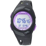 Casio Women's Eco-Friendly Running Watch - view number 1