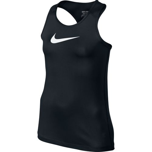 Nike Girls  Pro Tank Top