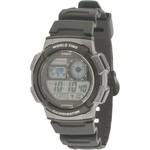 Casio Men's Sport Watch - view number 1
