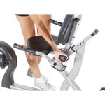 Stamina® Fusion 7100 Exercise Bike - view number 8