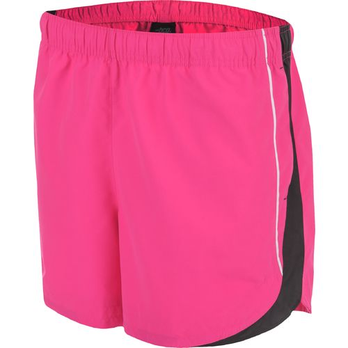 Display product reviews for BCG Women's Donna Short