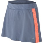 BCG™ Women's Running Skirt