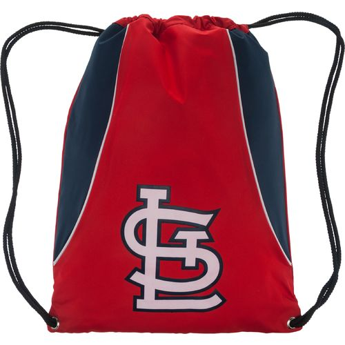 Concept One St. Louis Cardinals Axis Backsack