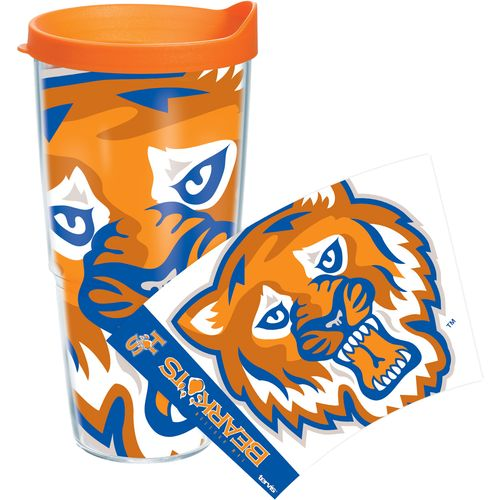 Tervis Sam Houston State University 24 oz. Tumbler