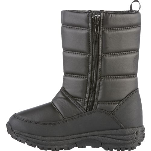 Magellan Outdoors Youth Snow Boots - view number 2